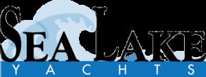sealakeyachtsllc.com logo